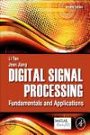 DIGITAL SIGNAL PROCESSING: FUNDAMENTALS AND APPLICATIONS 2E