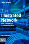 THE ILLUSTRATED NETWORK 2E