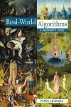 REAL-WORLD ALGORITHMS. A BEGINNER´S GUIDE