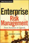 ENTERPRISE RISK MANAGEMENT: FROM INCENTIVES TO CONTROLS 2E