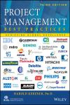 PROJECT MANAGEMENT - BEST PRACTICES: ACHIEVING GLOBAL EXCELLENCE 3E