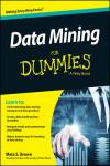 EBOOK: Data Mining For Dummies