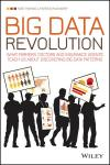 EBOOK: Big Data Revolution: What farmers, doctors and insurance agents teach us about discovering