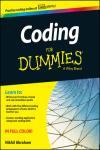 EBOOK: Coding For Dummies