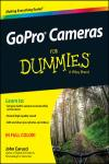 EBOOK: GoPro Cameras For Dummies