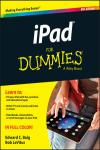 IPAD FOR DUMMIES 8E