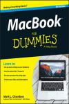 MACBOOK FOR DUMMIES 6E