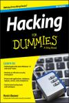 HACKING FOR DUMMIES 5E
