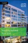 EBOOK: Mastering Autodesk Revit 2018
