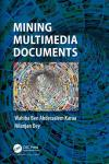 MINING MULTIMEDIA DOCUMENTS