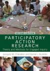 PARTICIPATORY ACTION RESEARCH: THEORY AND METHODS FOR ENGAGED INQUIRY 2E
