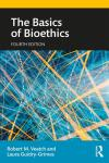 THE BASICS OF BIOETHICS 4E