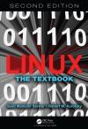 LINUX: THE TEXTBOOK 2E