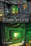 3D GAME TEXTURES. CREATE PROFESSIONAL GAME ART USING PHOTOSHOP 4E