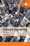 SOFTWARE ENGINEERING, GLOBAL EDITION 10E