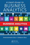 A USER´S GUIDE TO BUSINESS ANALYTICS