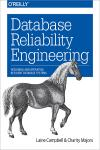 DATABASE RELIABILITY ENGINEERING. DESIGNING AND OPERATING RESILIENT DATABASE SYSTEMS