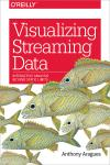 VISUALIZING STREAMING DATA. INTERACTIVE ANALYSIS BEYOND STATIC LIMITS
