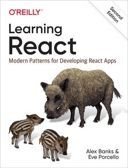 LEARNING REACT 2E