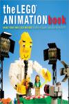 THE LEGO ANIMATION BOOK. MAKE YOUR OWN LEGO MOVIES!