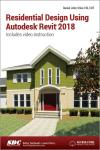 RESIDENTIAL DESIGN USING AUTODESK REVIT 2018