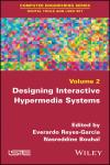 DESIGNING INTERACTIVE HYPERMEDIA SYSTEMS